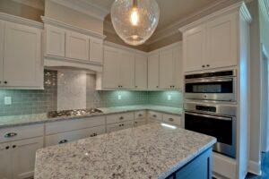 kitchen 3 (2)