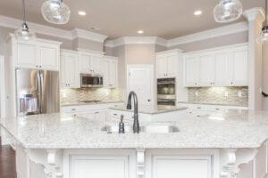 sr kitchen glaze